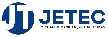 Jetec - Montagem, Manutenção e Reformas